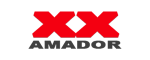 XXAmador - Xvideos amador - Gostosas Amadoras